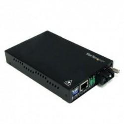 "NEW BENQ BL2405HT 24"" 16:9 FULL HD 1920 X 1080 2MS TN PANEL VGADVI HDMI DESIGNED FOR BUSINESS PROFESSIONALS LED MONITOR..."