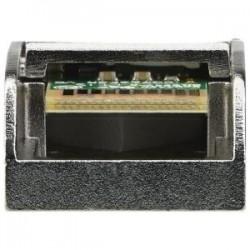 NEW ISR4321-SEC/K9 CISCO ISR 4321 SEC BUNDLE W/SEC LICENSE...