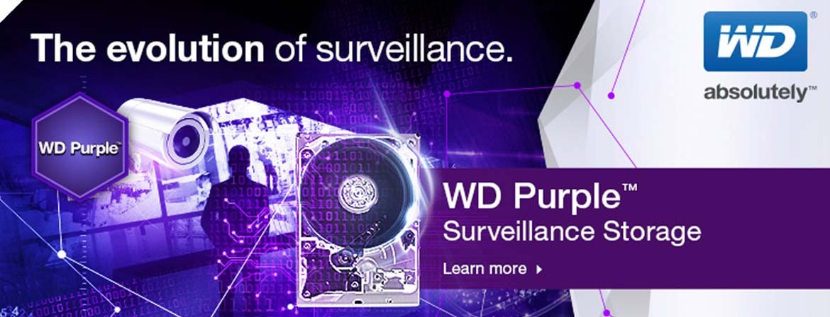 WD_PURPLE_SURVEILLANCE