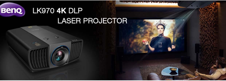 Benq_Projector